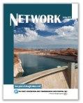 Network-Spring-2013