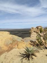 9. El Malpais National Monument
